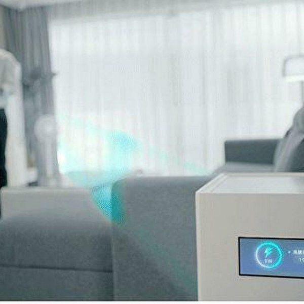 Xiaomi показала инновационную технологию беспроводной зарядки по воздуху (1595085607 0 0 602 338 1920x0 80 0 0 69e457ade941d71d48aa4ee957407775)