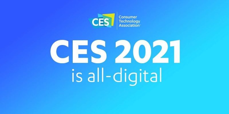 Все новости CES 2021 (1608273275 ces logo)