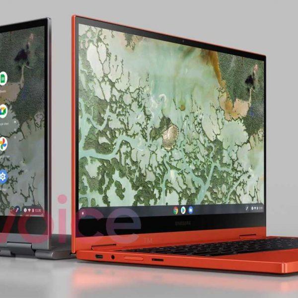 Samsung представила первый в мире Chromebook с экраном QLED (17a1cca82fdaa085e6a7da0895a7b6855c33cd7b5943c466b0f539c1b260d8b4 large)