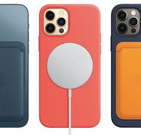 MagSafe в iPhone 12 может мешать работе кардиостимуляторов (2020 10 18 07 40 55)