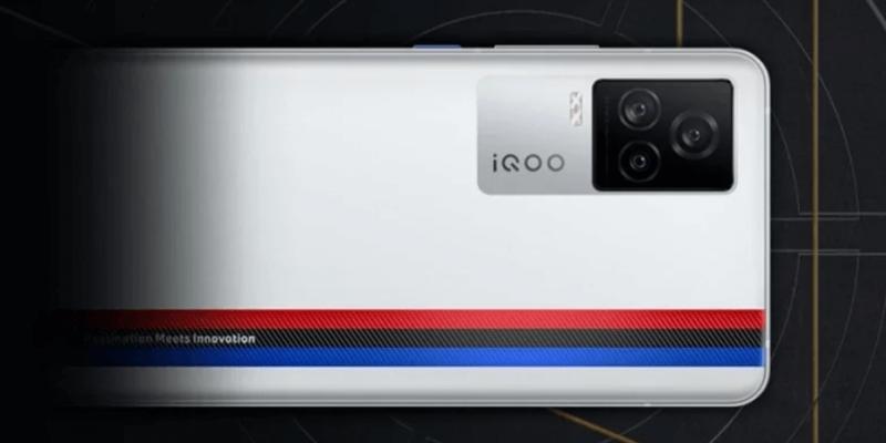 Новые рендеры iQOO 7 демонстрируют две расцветки флагмана (2021 01 01 13 32 58)