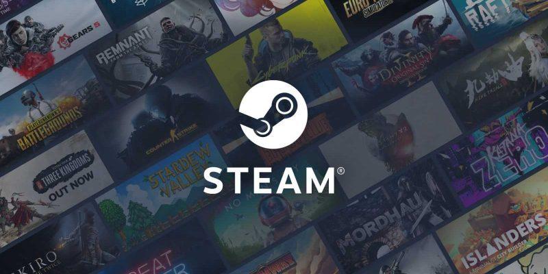Steam назвала лучшую игру 2020 года (231903.982768.4051)