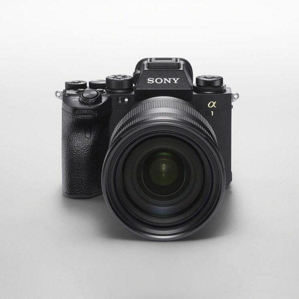 Sony представила свою лучшую камеру - Alpha 1 (alpha universe sony alpha 1 hero.syldg3akd.159d91fc463dcc02c1d452b6090633f6.hjgctqttyo)
