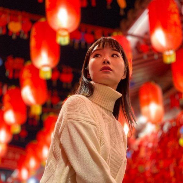 Снято на iPhone 12: портреты, городские пейзажи, ночное небо и многое другое (apple shotoniphone nikchu hero 011221 big.jpg.large)