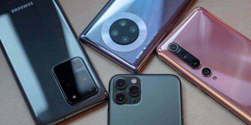 5 самых ожидаемых смартфонов года (bez nazvaniya 4)