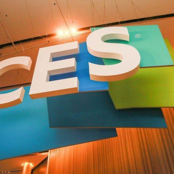 Выставка CES 2022 пройдет в традиционном оффлайн-формате (ces 2021 tehnologicheskaya vystavka onlajn)