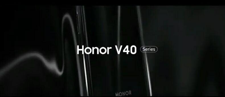 Новые рендеры и живые фото Honor V40 (ekl16v9u4aauud4 large)