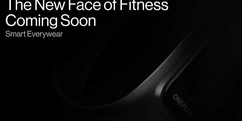 OnePlus выпустит свой фитнес-браслет 11 января (eq3k9vkvkaelkee.0)
