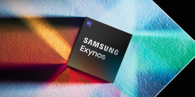 Samsung выпустил новый флагманский мобильный процессор Exynos 2100 (exynos exynos9855 and exynos9825 leaked nuebsry scaled)