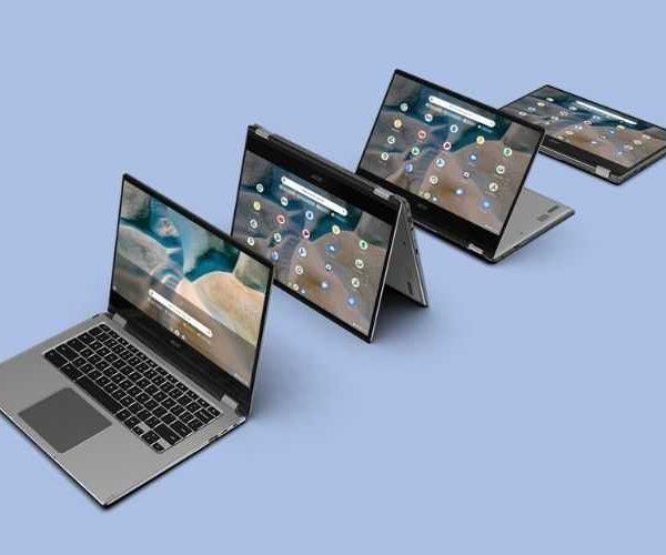 Acer выпустила новый хромбук с процессором AMD (farmto table 2)