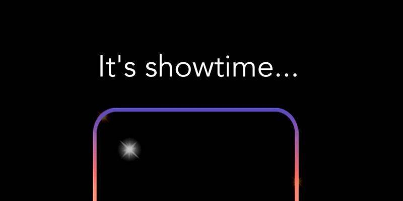Galaxy Unpacked 2021: прямая трансляция презентации Samsung Galaxy S21 (galaxy unpacked 2021 s21 1280x720 1 800x400 1)