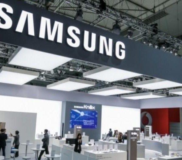 Samsung Display скоро представит OLED-дисплей 90 Гц для ноутбуков (gsmarena 000 0 large)