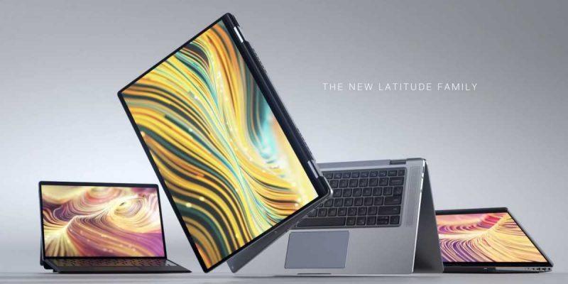 Dell представила четыре новых ноутбука (gsmarena 001 large)