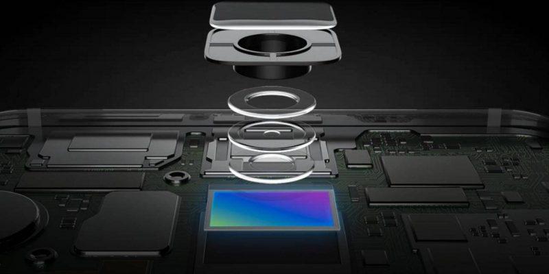 Samsung выпустит смартфоны с рекордными камерами на 200-МП (isocell 1280x720 1)