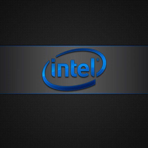 Изменения в руководстве Intel: вместо Роберта Свона гендиректором станет Пэт Гэлсигнер (look.com .ua 73892)