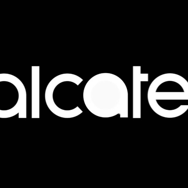 CES 2021: Alcatel представила три новых смартфона (maxresdefault 1)