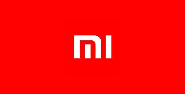 Как удалить Mi аккаунт: инструкция (mi logo)