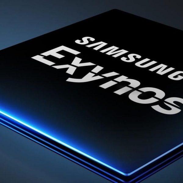 Samsung пообещала графику AMD уже в следующем поколении процессоров Exynos (noviy exynos v ocherednoy raz porazil svoey moshchyu 1)