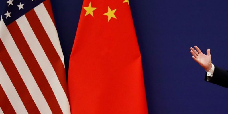 В США ввели санкции против Xiaomi (original 1tqw)
