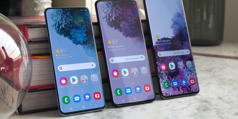 Россыпь будущих новинок появилась на официальном сайте Samsung (p2064468 1280x720 large)