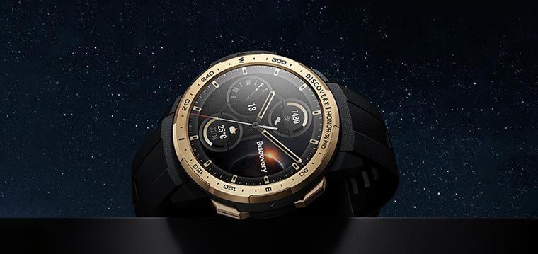 Honor и Discovery совместно выпустили умные часы (q93 47300fb0a7d19548c7343a3a24415fb32865841061fa59bd02d70fb34c6a7f43)