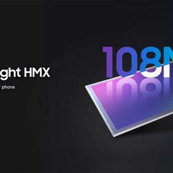 У Xiaomi Mi 11 Pro не будет 108-мегапиксельного сенсора (samsung and xiaomi launches 108 megapixel photo sensor 0819)