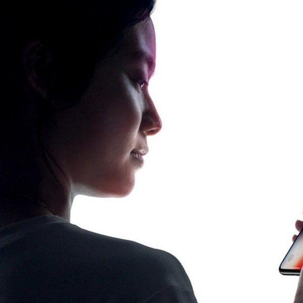 Apple патентует технологию Face ID нового поколения (swx3pemk04da)