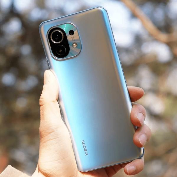 Xiaomi Mi 11 Pro получит поддержку 120-кратного зума (xiaomi mi 11 vs mi 10 pro velocita download upload large large large)