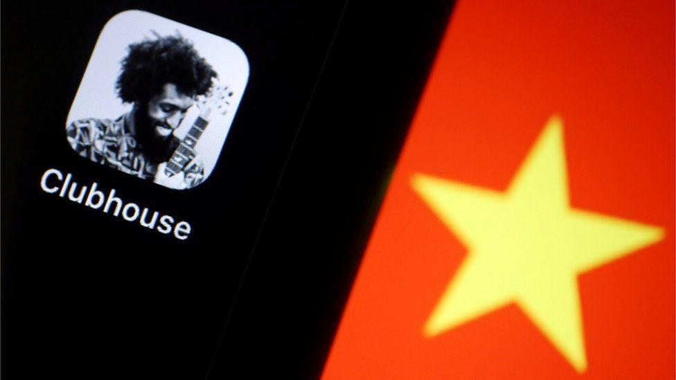 Clubhouse усилит безопасность приложения