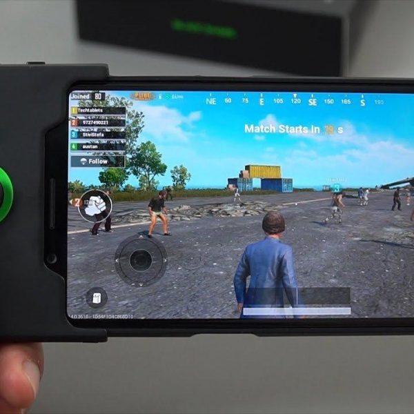 Раскрыт дизайн игрового смартфона Black Shark 4 (1551290634 maxresdefault)