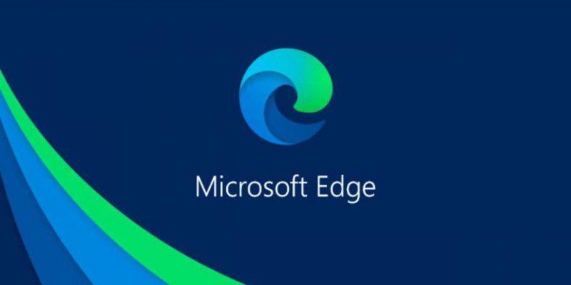 Microsoft автоматически удалит браузер Edge из Windows (1582026866 1572789860 newedge4 story 1280x720 1)