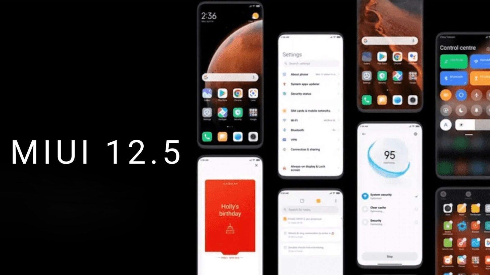 Xiaomi открыла программу глобального тестирования MIUI 12.5 (1607528238 miui)