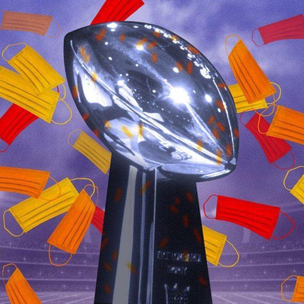 В этом году реклама на Superbowl выглядит иначе (1612477095145)