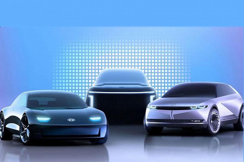 Hyundai и Apple не договорились о производстве беспилотного электромобиля Apple Car (1 irksfginlpvgnbajceo52q large large)