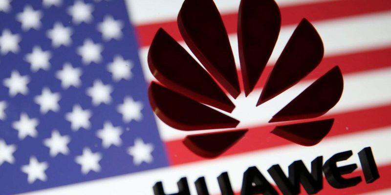 Huawei не будет продавать свой бизнес смартфонов (1 large)