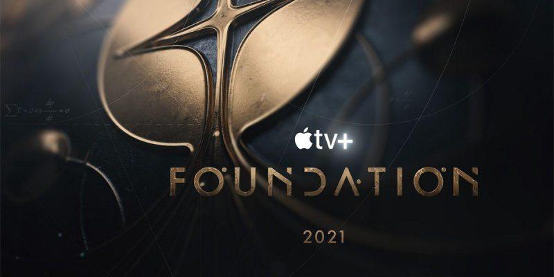 «Foundation» Айзека Азимова выйдет в Apple TV+ 24 сентября (200622 apple foundation trailer wwdc20 inline image 01 post 16 9.jpg.og)