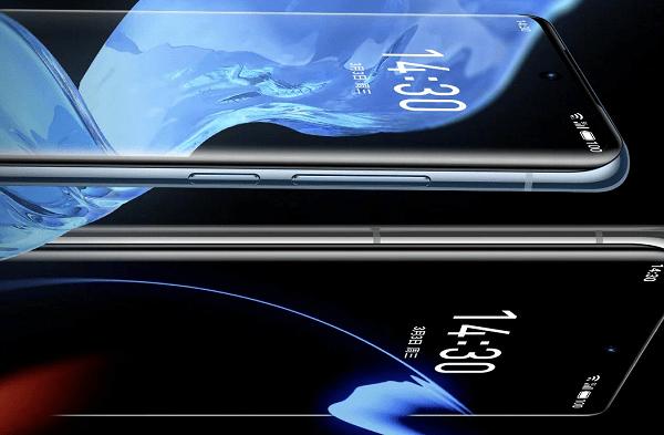 Meizu показала смартфоны линейки Meizu 18 на новых постерах (2121 large)