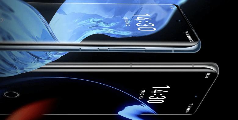 Первые изображения смартфонов Meizu 18 и Meizu 18 Pro (2121 large)