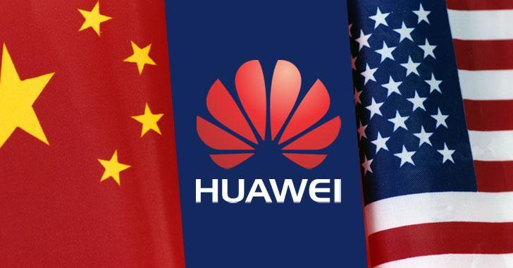 Huawei не будет продавать свой бизнес смартфонов (4a35557e91055d24f6fb2c49709a8c28)
