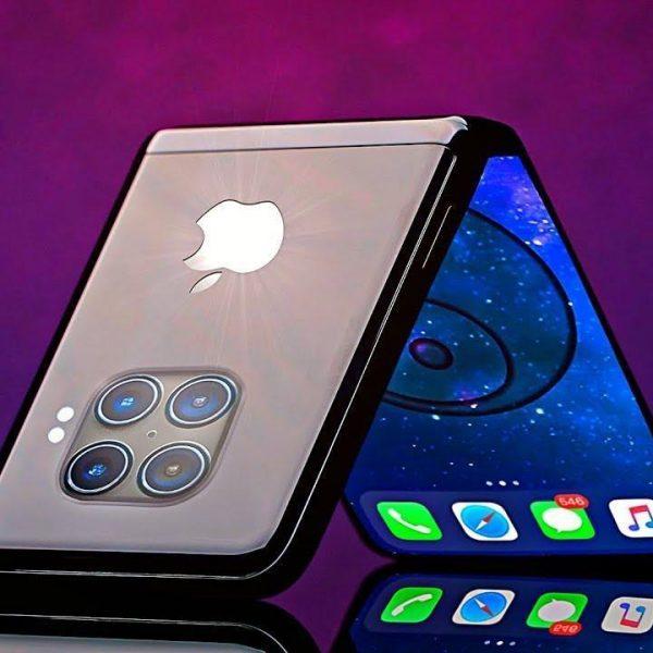 iPad mini уступит место большому iPhone с поддержкой стилуса (51bd2d03138d72ce983f6c4fbcc1d55d3d6ca362)