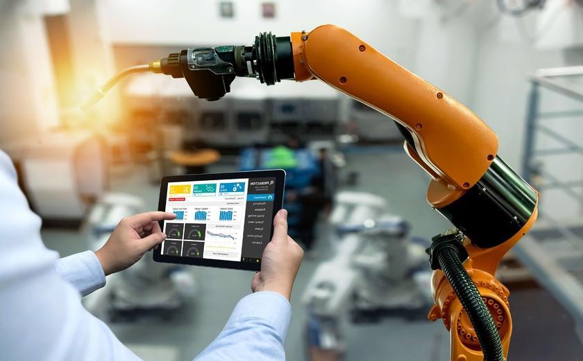 5 трендов технологий в 2021 году (840px shutterstock 668202985 1 e1522914189354)