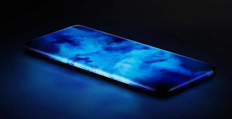 Xiaomi представила инновационный смартфон с загнутым со всех сторон экраном (86c960da ccb1 44d5 9c94 8269ea20878a large)