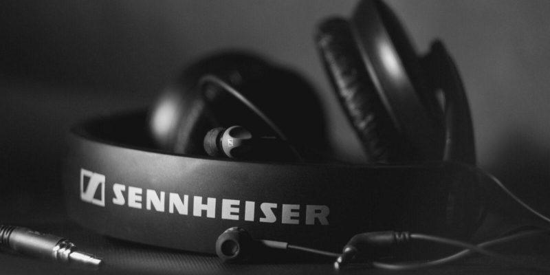 Sennheiser хочет продать свой бизнес по производству потребительской аудиотехники (90269bb354b256c43b14c15b500a3601)