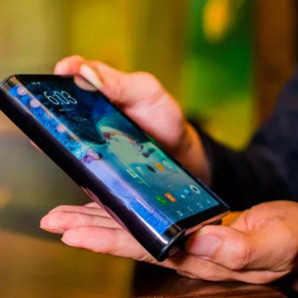 Xiaomi выпустит в марте бюджетный складной смартфон (9415d448d7ceb8a8ebc54fc1e62e9555236076ee)