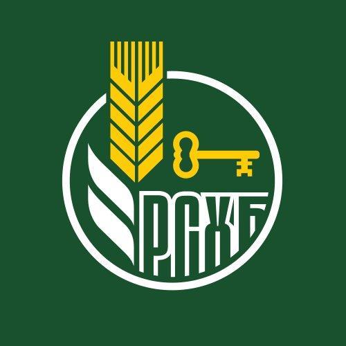 Clubhouse для фермеров: Россельхозбанк будет давать видеоуроки агробизнеса ()