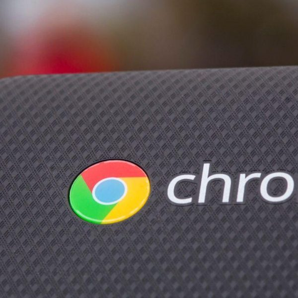 Google Chrome перестал работать на старых ПК (acer chromebook 3 scaled 1)