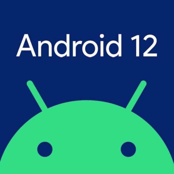 Android 12 избавится от раздражающих уведомлений (android 12 update 1280x720 1)