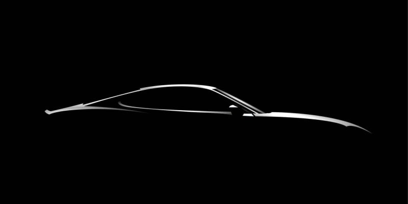 Apple не договорилась с Nissan по проекту электромобиля (apple car)