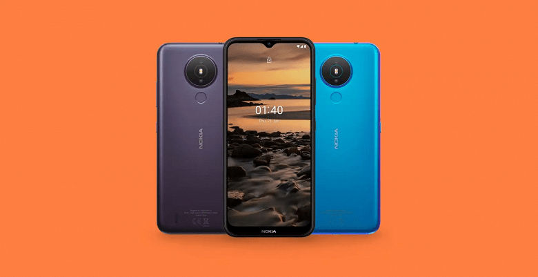 HMD Global представила бюджетный смартфон Nokia 1.4 (bez nazvaniya 4 large)