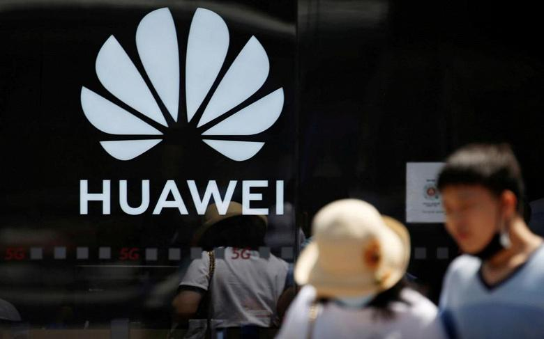 Продолжая дело Трампа: США ужесточают санкции против Huawei (capture 4 large)